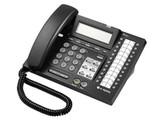 润普SD卡录音电话机RPSD管理文件