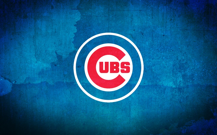 Cubs Theme