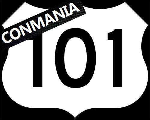 !conMania
