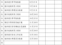 2016年大学生村官年度工作计划