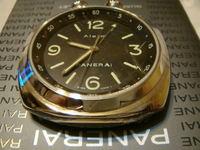 速用黃金鐘計時管理軟件