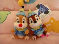 迪斯尼唐老鴨大冒險Disney Phantom Duck JAVA