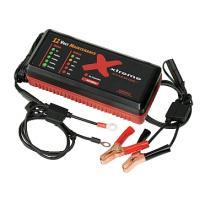 Michaus Battery Meter 电量指示器