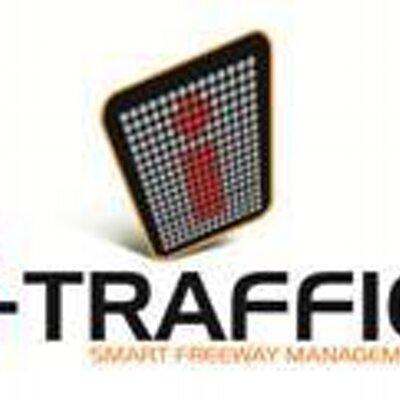 Traffic-i