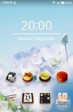 MIUI米柚 MOTO ME860手动卡刷包V5开发版完整包 正式版