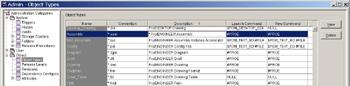 信息管理软件Ilium Listpro