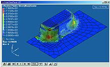 品高铁路工程试验数据处理系统