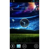 HTC G7基于CM9 ICS 4.0.3 b0.3.4优化