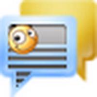 飞信手机短信发送AJAX版