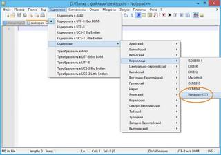 BrowserCRM Lite