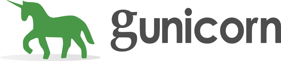 gunicorn