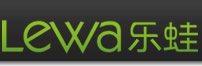 乐蛙ROM最新开发版 LeWa_ROM_U880 内置百变主题 免费版