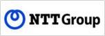 NNT企业管理系统