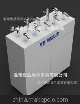 卫浴洁具公司产品展示网站系统