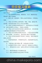 春节文化活动安全保卫方案范文