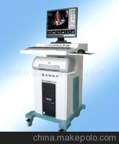 超声医学影像工作站