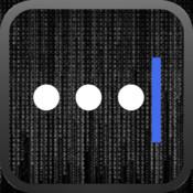 InfoStore浏览器