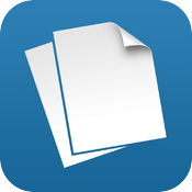 Smart Notes Lite智能笔记 精简版 S60 5rdLOGO