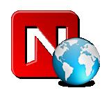 IP反查域名工具