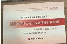 贵州省安装工程清单计价/定额计价2合1软件