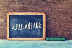 学校画板工具Schultafel