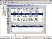东风茶楼管理系统