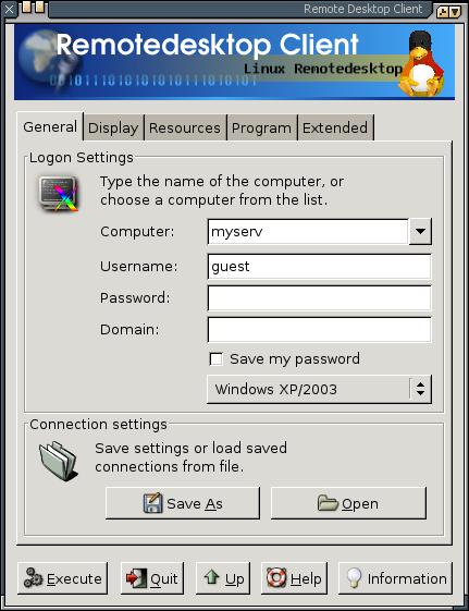 Grdesktop 安全下载