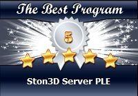Ston3d Server