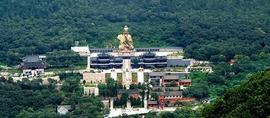 坤山企业信息收集系统