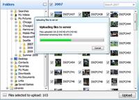 Sprite Backup Premium Edition 备份软件