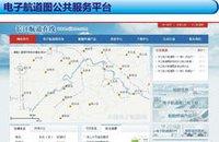 长江医院管理系统