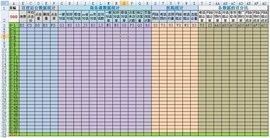 银行总行统计报表和统计资料管理办法