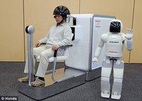信息发布机器人