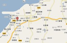 甲王网站管理cms系统