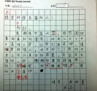 FindDupFile 中文繁体ANSI版
