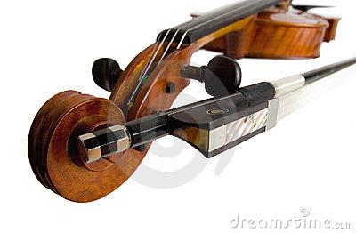 ViolinoEstremo 很棒的免费工具