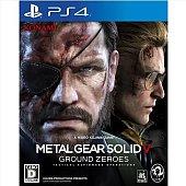 合金装备3D 索利德Metal Gear Solid Mobile 3D JAVALOGO