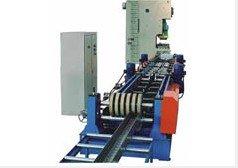 飛迅倉庫管理系統(五金機械制造行業版)