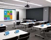 ECL多媒体电子教室、语言教学软件