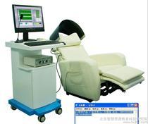 武汉大学心理测评系统--职业测评版