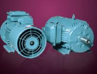 起重电机辅助设计软件