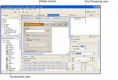 Flex4_Java多个文件上传类源码