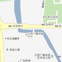 华夏SEO软件