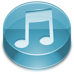 MP3下载(MP3Download)