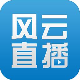 图文字幕系统