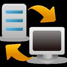 长途接入软件 沟通CTBS高等版