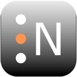 NuGenVisualizer 极品的免费程序