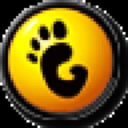 贝卡文件同步备份系统LOGO