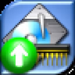 內存虛擬硬盤 VSuite Ramdisk 免費版