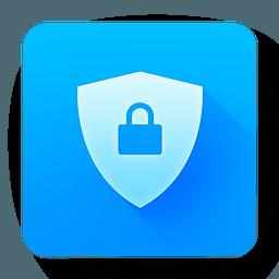 文件夾加密及列表